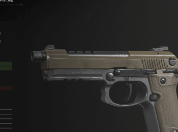 Mk3 Burst Mod