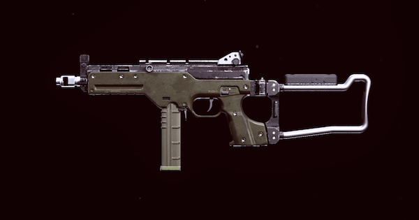 LC10 SMG Basic Information