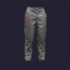 Durable Windbreaker Pants