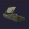 Type 2067