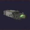 Hpo Mk.77 Kanone Max