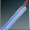 Training Sword_image