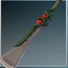 Thundering Blade_image