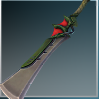 Thundering Blade