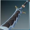 Raging Blade