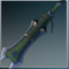 Thundering Spear_image