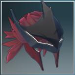 Fiery Helm_image