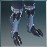 Skraevwing Boots_image