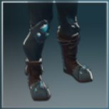 Quillspike Boots_image