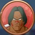 Bora Icon