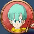 Bulma Icon