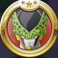 Cell Icon