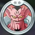 Dabura Icon