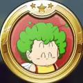Gatchan Icon