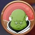 Guldo Icon