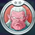 Kibito Icon