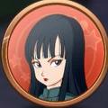 Mai Icon