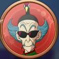 Master Shen Icon