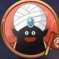 Mr. Popo Icon