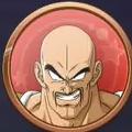 Nappa Icon
