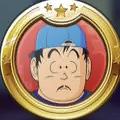 Senbei Icon