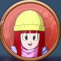 Suno Icon