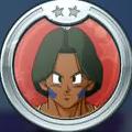 Upa Icon