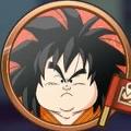 Yajirobe Icon