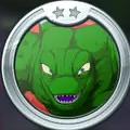 Yakon Icon