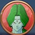 Zarbon Icon