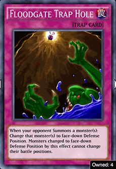 Ancient Gear DECK - YuGiOh! Duel Links