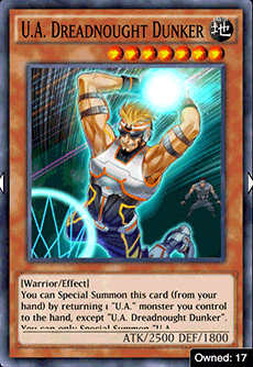 GAIA GENESIS | 14th Main box - YuGiOh! Duel Links
