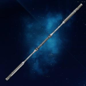 Guard Stick