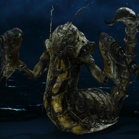 Venomantis