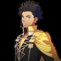 Claude icon
