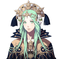 Rhea icon
