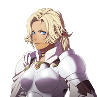 Catherine icon