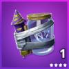 Junk Rift Icon