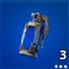 Decoy Grenade Icon
