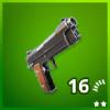 Pistol ★2