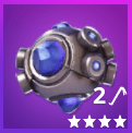 Shockwave Grenade Icon