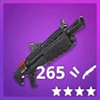 Heavy Shotgun Epic