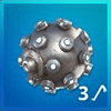 Impulse Grenade Icon