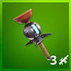 Clinger Icon