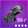 Compact SMG Epic