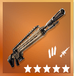 Infantry Rifle Icon