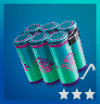 Chug Jug Icon