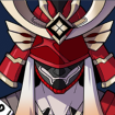 Kairagi: Fiery Might