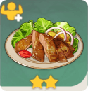Northern Smoked Chicken