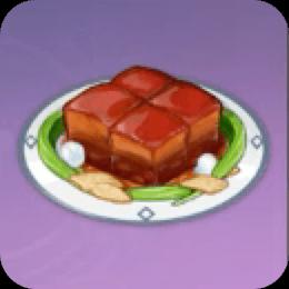 Tianshu Meat